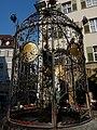 Stuttgart - Hans-im-Glück-Brunnen.jpg