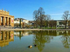 Stuttgart - Oberer Schlossgarten - panoramio (2).jpg