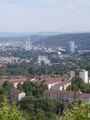 Stuttgart 03.jpg