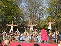 Stuttgart 2009 046 (RaBoe).jpg