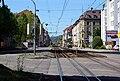 Stuttgart Neckarstrasse.jpg