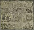 Styriae Ducatus Fertilissimi Nova Geographica Descriptio 1678.jpg