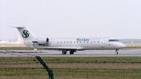 Styrian Spirit Canadair CRJ-200LR OE-LSD.jpg