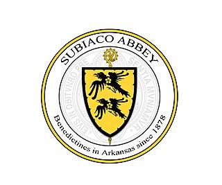 Subiaco Abbey (Arkansas)