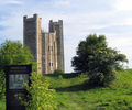 Suffolk Orford Castle.jpg