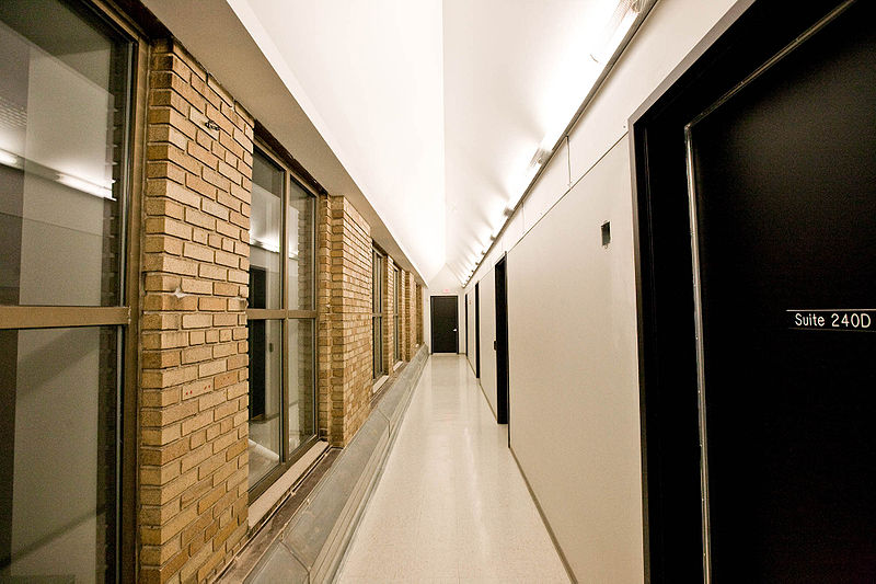 File:Suite Hallway.jpg