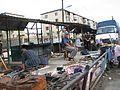 Sukhumi bazaar - panoramio (2).jpg