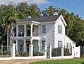 Sullivan-Thompson House.jpg