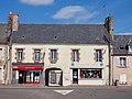 Sully-sur-Loire-FR-45-La P'tite Boutique solidaire-01.jpg