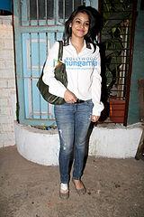 File:SumonaChakravarti02 jpg - Wikimedia Commons