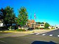 Sun Prairie Volunteer Fire Department - panoramio.jpg