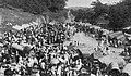 Sunday market in Baguio (1923).jpg
