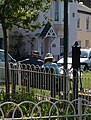 Sunday papers, Shaldon - geograph.org.uk - 1332198.jpg