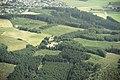 Sundern Altes Sundern Sauerland-Ost 445.jpg