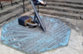 Sundial at St Nicholas Church, Liverpool (2).png