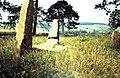 Sunhoney,Recumbent Stone Circle - geograph.org.uk - 1056436.jpg