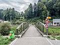 Sunnewis Brücke über die Töss, Bauma ZH 20180916-jag9889.jpg
