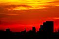 Sunrise vienna 20102014-1.jpg
