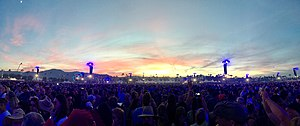 Sunset at Desert Trip.jpg