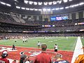 Super Bowl XLVII Trip (14685067339).jpg