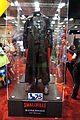 Superman Costumes (9404702859).jpg