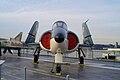 Supermarine Scimitar Intrepid S-A-S Museum - Flickr - p a h.jpg
