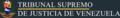Supreme Tribunal of Justice in Exile logo.png