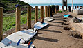 Surfboards ... (16509874099).jpg