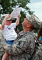 Surprise! Guardsmen return home early from Iraq DVIDS309126.jpg