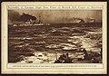 Surrender of German High Seas Fleet to British Off Coast of Scotland LOC 6331264915.jpg