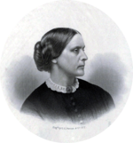 Susan B Anthony c1855.png