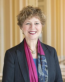 Susan Brooks official portrait.jpg