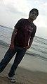 Sushil Kumar.jpg