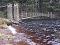 Suspension Bridge - geograph.org.uk - 76982.jpg