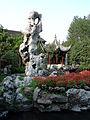 Suzhou 2006 09-25.jpg