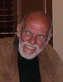 Sven O. Høiby-vvsm-cr.jpg