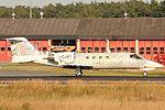 Sven Väth Learjet 31A D-CURT.JPG