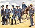 Svenska arméns uniformer 9.jpg