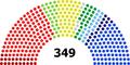 Sveriges riksdag 2017.11.10-.png