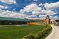 Svet, Ryazanskaya oblast', Russia, 391962 - panoramio (2).jpg