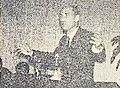 Svetozar Polič.jpg