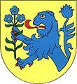 Svijanský Újezd znak.jpg