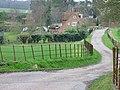 Swarling Manor Farm - geograph.org.uk - 341097.jpg