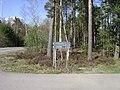 Sweden. Stockholm County. Haninge Municipality. Jordbro 010.JPG