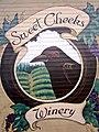 Sweet Cheeks Winery mural.jpg