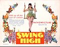 Swing High 1930 lobby card.jpg