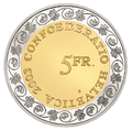 Swiss-Commemorative-Coin-2003-CHF-5-reverse.png