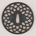 Sword Guard (Tsuba) MET 14.60.38 001feb2014.jpg