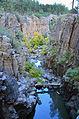 Sycamore Falls - 1 (21898755015).jpg
