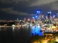 SydneyHarbour .jpg